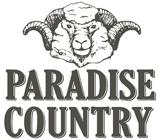 Paradise Country