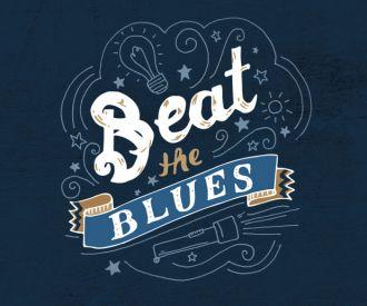 Beat the Blues