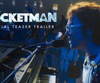 Rocketman - Live in Concert